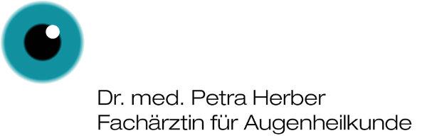 Augenärztin Dr Petra Herber Service Wissenswertes